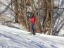 HD Zima 2012