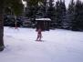 Zima 2004